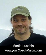 Martin Luschin Online Personal Coach Personal Coaching in-Person Coaching Fitness Exercises Pilates in South Dublin Leopardstown Sandyford Ireland v2